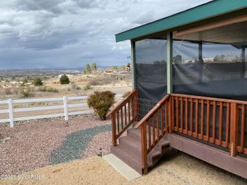 461 S Dakota Dr Camp Verde AZ Home. Photo 5 of 26