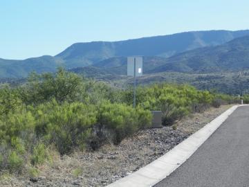 461 Sky Line Blvd, Crossroads At Mingus, AZ