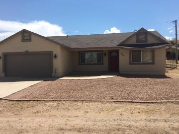 4615 E Goldmine Rd, Under 5 Acres, AZ