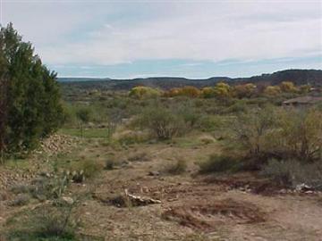 4615 East Caren Way Rimrock AZ. Photo 1 of 1