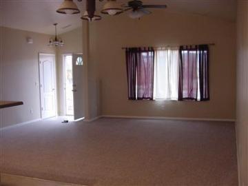 4620 N Miller Rd Rimrock AZ Home. Photo 3 of 5