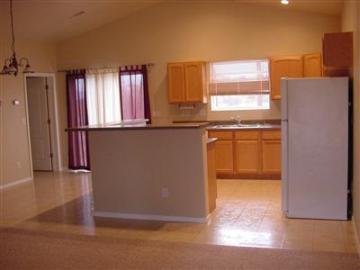 4620 N Miller Rd Rimrock AZ Home. Photo 4 of 5