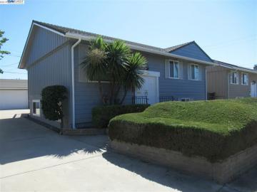 4622 Sloat Rd, Fremont Village, CA