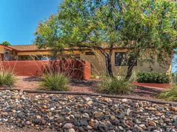 4626 E Prairie Ln, Verde Village Unit 2, AZ