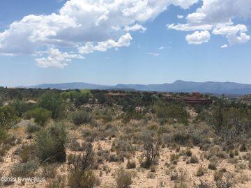 4630 Crazy Horse Cir, Thunder Ridge, AZ