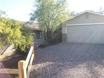 Rental 4633 E Pr, Cottonwood, AZ, 86326. Photo 2 of 51