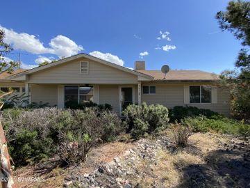4635 E Verde View Dr, Verde Village Unit 4, AZ