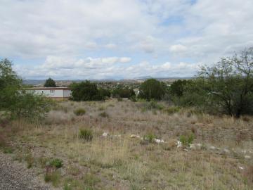 4635 N Tagalong Trl, L Montez Agri, AZ