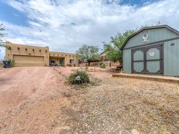 4640 E Caren Way, L Montezuma 1 - 2, AZ
