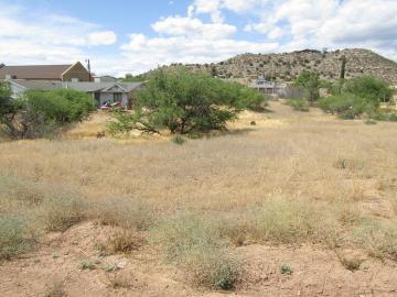 4640 E Steven Way Rimrock AZ. Photo 4 of 10