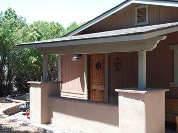 4640 N Montezuma Ave, El Estribo 1 - 6, AZ