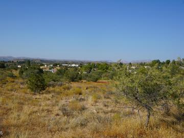 4640 N Top Of The Morning Rd, L Montez Agri, AZ