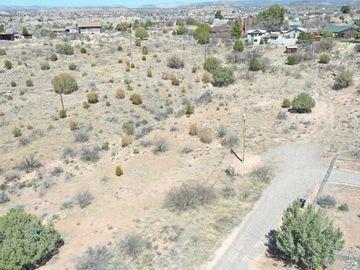 4650 N Inca Ct, Montez Pk 1 - 11, AZ