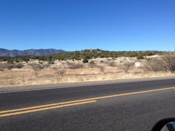 4650 S State Route 260, 5 Acres Or More, AZ