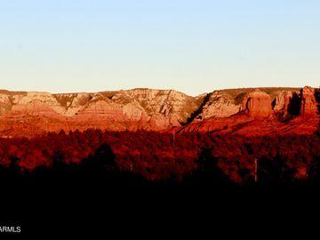 4651 Red Rock Loop Rd, Under 5 Acres, AZ