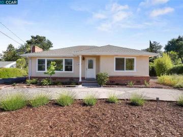 466 Boyd Rd, Poets Corner, CA