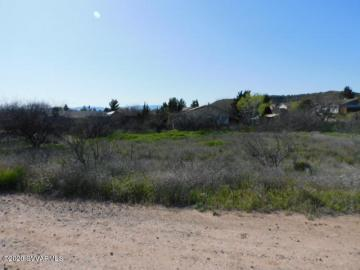 4675 E Steven Way, L Montezuma 1 - 2, AZ