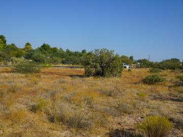 4675 N Drifting Sands Rd, L Montez Agri, AZ