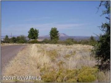 4675 N Johnson Dr, Wickiup Mesa, AZ