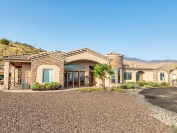 4675 W Horizon View Dr, Under 5 Acres, AZ
