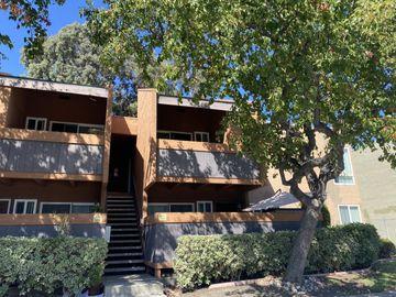 468 Dempsey Rd unit #271, Milpitas, CA