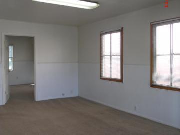 Rental 468 S 1st St, Camp Verde, AZ, 86322. Photo 2 of 12