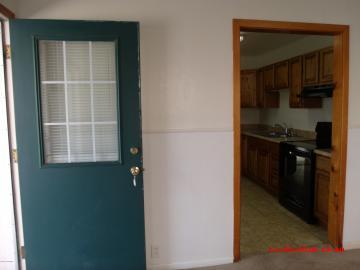 Rental 468 S 1st St, Camp Verde, AZ, 86322. Photo 3 of 12