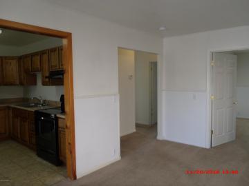 Rental 468 S 1st St, Camp Verde, AZ, 86322. Photo 4 of 12