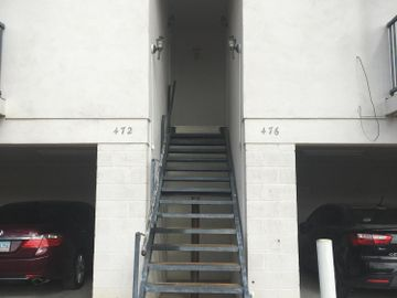Rental 468 S 1st St, Camp Verde, AZ, 86322. Photo 4 of 22