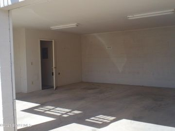 Rental 468 S 1st St, Camp Verde, AZ, 86322. Photo 5 of 22