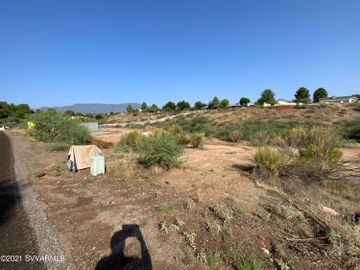 4680 Juniper Tr, Verde Village Unit 2, AZ