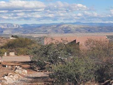 4685 W Horizon View Dr, Under 5 Acres, AZ