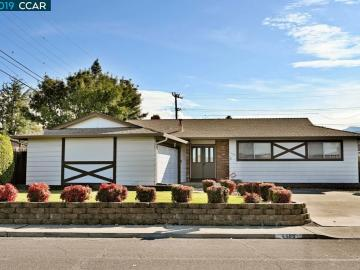 4686 Brenda Cir, Springwood, CA