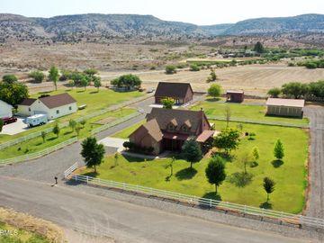4695 Caughran Rd, River Ranch Est, AZ