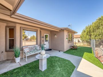 4695 E Valley Ln, Wickiup Mesa, AZ