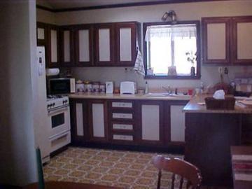 4698 E Prairie Ln Cottonwood AZ Home. Photo 2 of 4