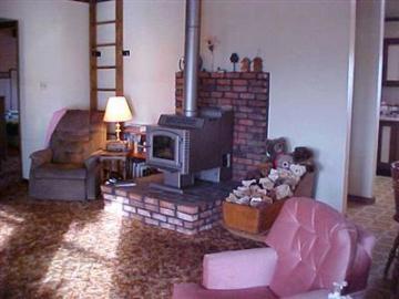 4698 E Prairie Ln Cottonwood AZ Home. Photo 3 of 4