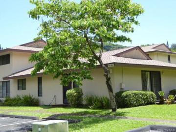 47-393 Hui Iwa St unit #4, Temple Valley, HI
