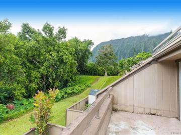 47-6718 Hui Kelu St, Temple Valley, HI
