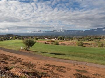 470 S Camino De Encanto, Vsf - Vsf Villas, AZ