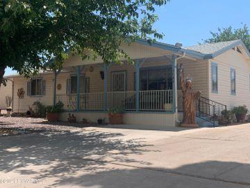 4700 E Verde View Dr, Verde Village Unit 5, AZ