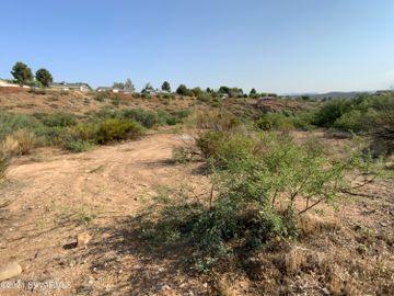 4706 Juniper Tr, Verde Village Unit 2, AZ