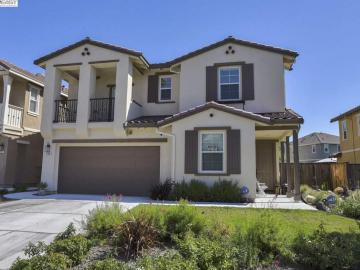 4708 Dundee St, Antioch, CA