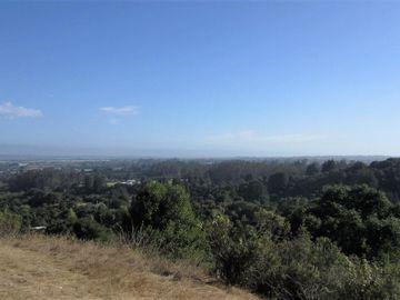471 Hawk Ridge Ln, Watsonville, CA