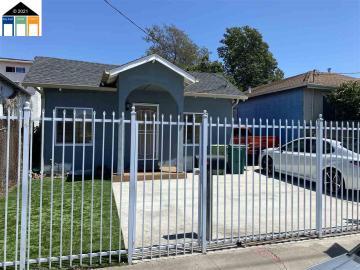 472 Hale Ave, Brookfield, CA