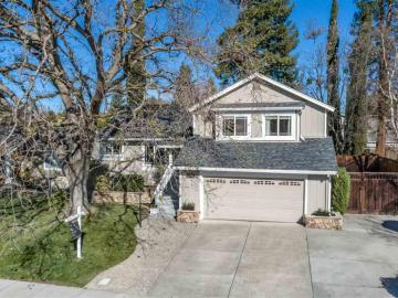 4735 Mchenry Gate Way, The Gates, CA