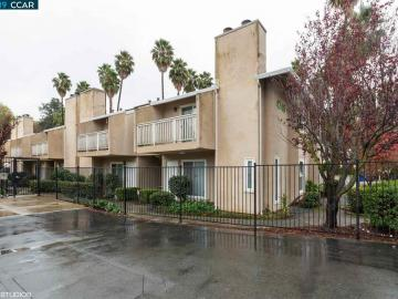4740 Appian Way unit #1, 44, CA