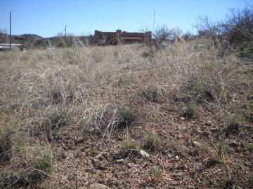 4745 E Beaver Creek Rd, Multi-unit Lots, AZ