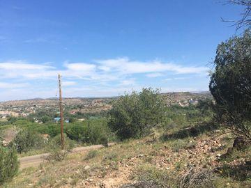 4745 E Deer Run Tr, Wickiup Mesa, AZ