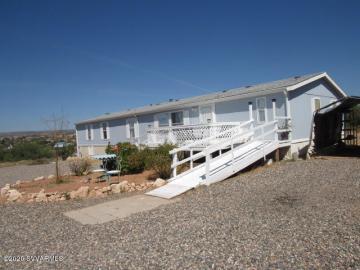 4745 N Lazy Lariat Ln, L Montez Agri, AZ